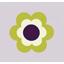 website by purpleandgreen